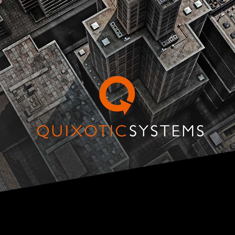 smart design for new york city new jersey solar company quixotic. connect solar power on- off- the grid